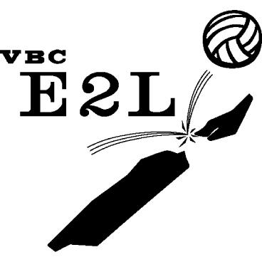 VBC E2L